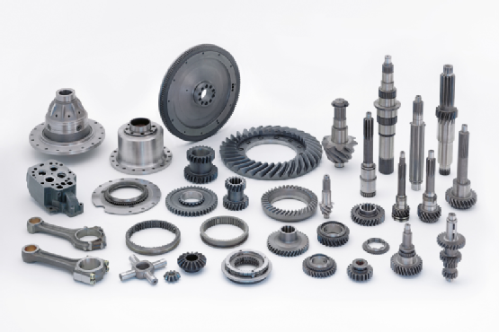 Sell Car For Parts >> Selling Used Car Parts For Cash In Brisbane